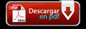 pdf defensa mujer