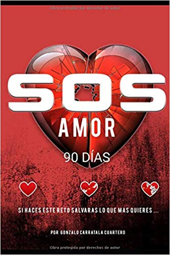sos amor coaching gonzalo carratala